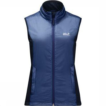 Air Lock Bodywarmer Dames