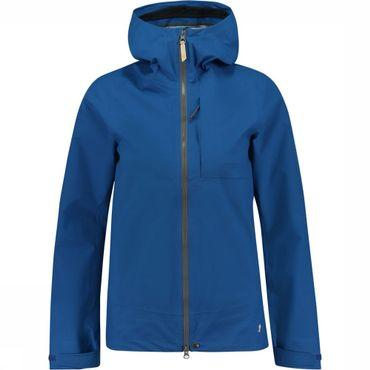 Abisko Eco-Shell Jas Dames