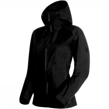 Convey Tour HS Hooded Jacket Dames