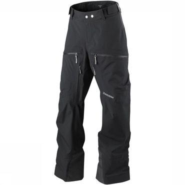 Ascent Ride Broek Dames