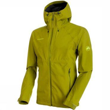 Convey Tour HS Hooded Jacket