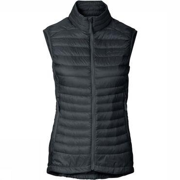 Kabru Light II Vest Dames