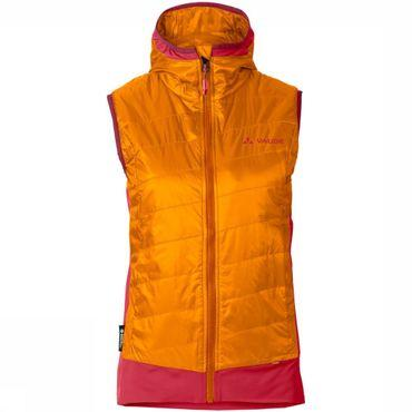 Freney Hybrid Bodywarmer Dames