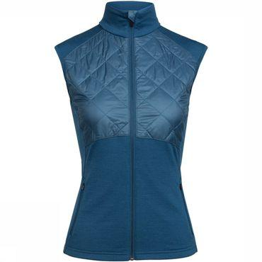 Ellipse Bodywarmer Dames