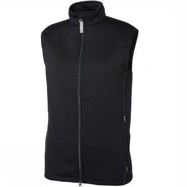 East And Vest Bodywarmer Dames