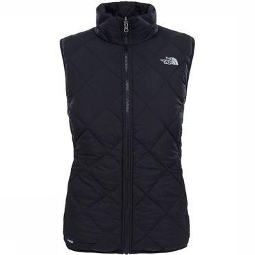 Peakfrontier Zip-in Bodywarmer Dames