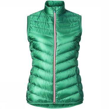 Air Cocoon Bodywarmer Dames