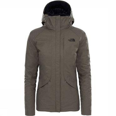 Inlux Insulated Jas Dames