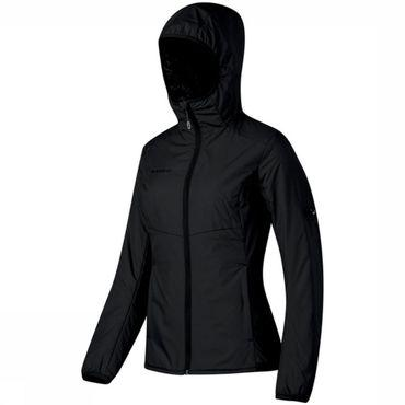 Runbold Advanced In Hooded Jas Dames