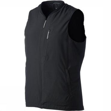 Catcher Bodywarmer Dames