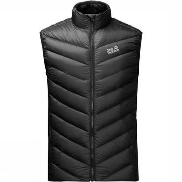 Atmosphere Bodywarmer