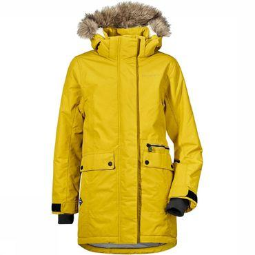 Zoe Girl's Parka Junior