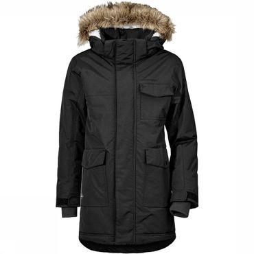 Matt Boy's Parka Junior