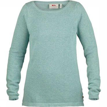 High Coast Knit Trui Dames