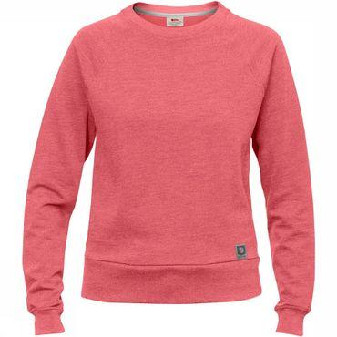Greenland Lite Sweater Dames