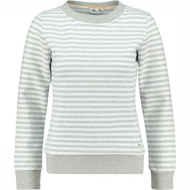 Eire Sweater Dames