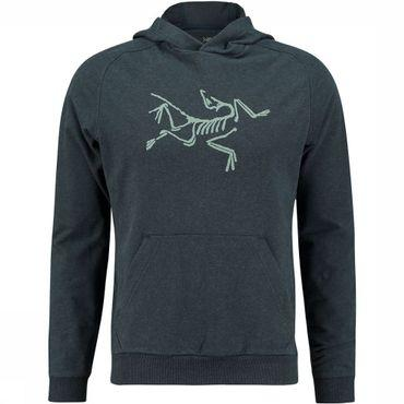 Archaeopteryx Pullover Trui