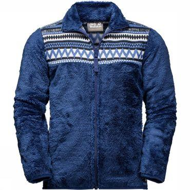 Navajo Boys Vest Junior