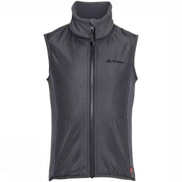 Racoon Fleece Bodywarmer Junior