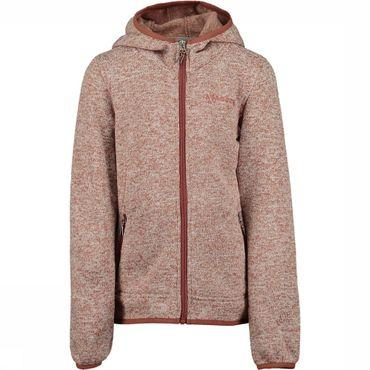 Abine Fleece Junior