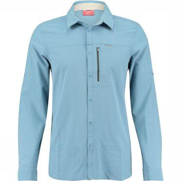 NosiLife Pro L/S Shirt