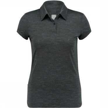 Sphere SS Polo Dames
