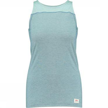 Abisko Shade Dames Tank Top