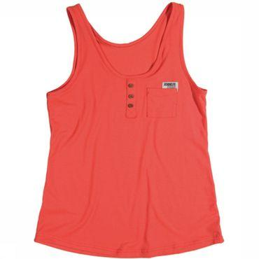 Discover Tank Top Dames