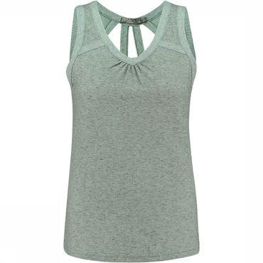 Kornellie Tank Top Dames