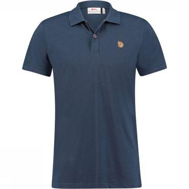 Övik Polo Shirt
