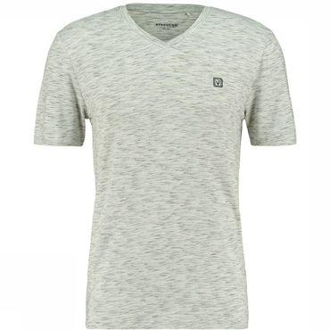 Vic V-Neck T-shirt