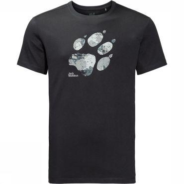 Marble Paw T-shirt