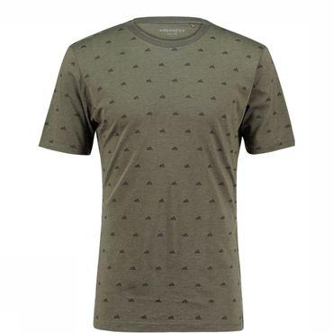 Multi Mini Mountain T-shirt
