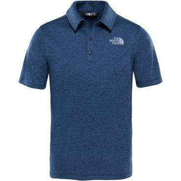 Polo Boys Shirt Junior
