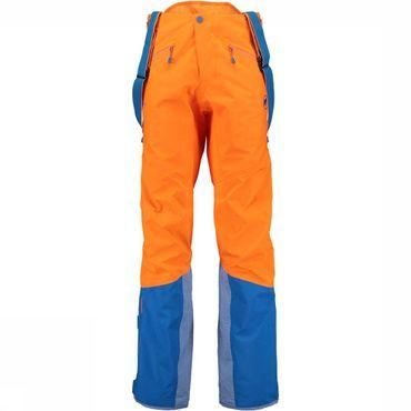 Nordwand Pro HS Regular Broek