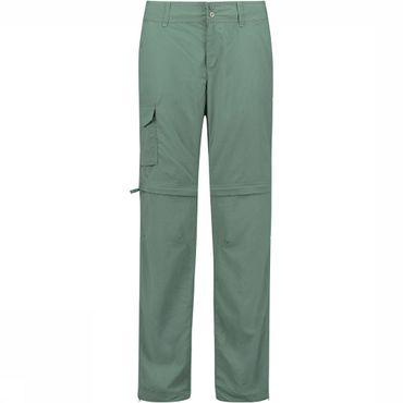 "Silver Ridge Convertible 32"" Broek"