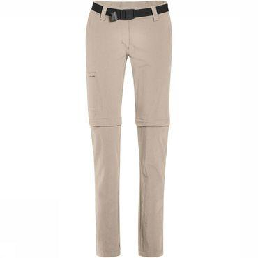 Inara Regular Broek Dames