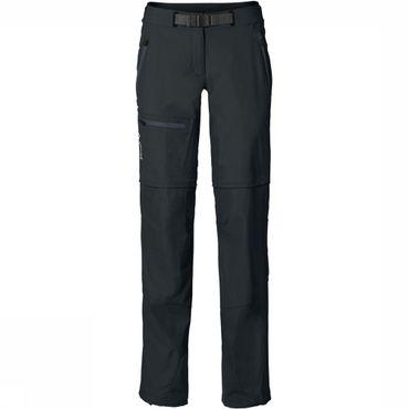 Badile Zip Off Regular Broek Dames
