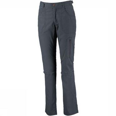 Elim T/C Zip-Off Broek Dames