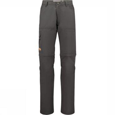 Cape Point MT Zip Off Broek