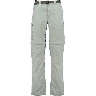 "Silver Ridge Convertible 34"" Broek"
