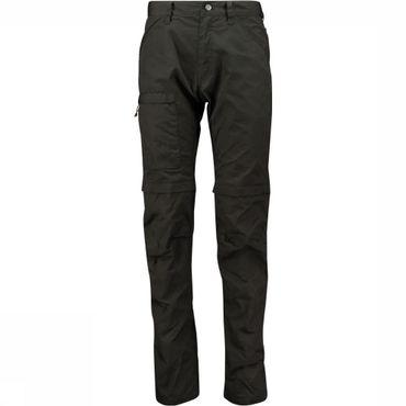 High Coast Zip-Off Broek