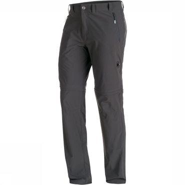 Runbold Zip Off Long Broek