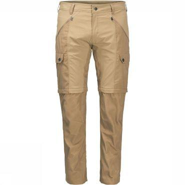 Dawson Flex Zip Off Broek Long