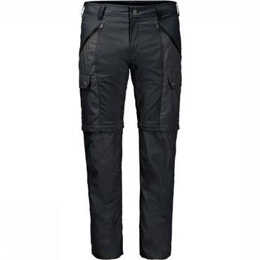 Dawson Flex Zip Off Broek Regular