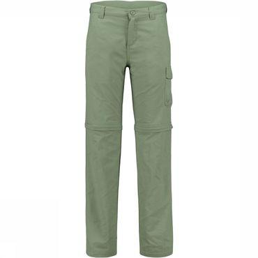 Silver Ridge Convertible Broek Junior