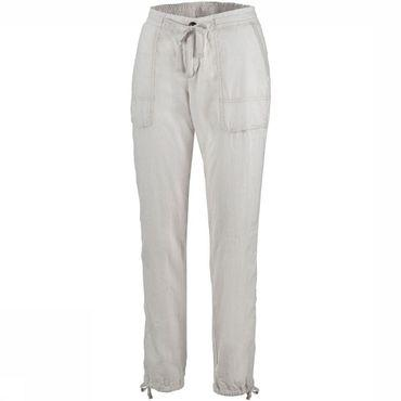 "Summer Time 30"" Broek Dames"