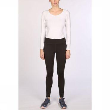 Nosilife Luna Legging Dames