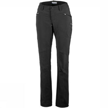 "Peak To Point 30"" Broek Dames"