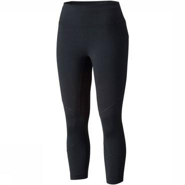 "Bajada Ankle 32"" Legging Dames"